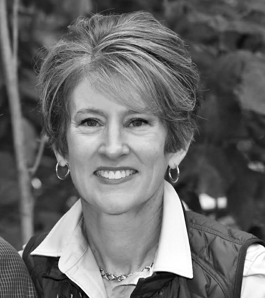 Claudia Weisberg